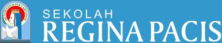 Sekolah Regina Pacis Bogor